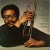 Woody Shaw ウディ・ショウ  / Stepping Stones - Live At The Village Vanguard