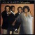 Gladys Knight & The Pips グラディス・ナイト・アンド・ピップス / Still Together