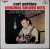 Carl Perkins カール・パーキンス / Original Golden Hits
