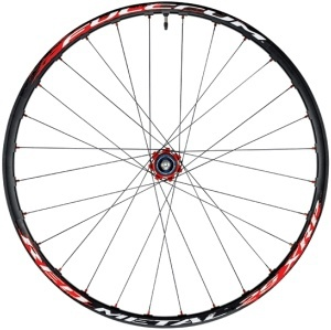 RED METAL 29 XRP AFS F/R (レッドメタル 29 エックスアールピー AFS フロント/リア)