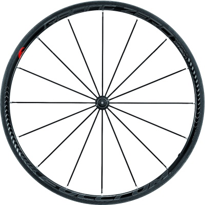 RACING ZERO CARBON clincher CULT(レーシング ゼロ カーボン クリンチャー カルトベアリングチューン)2015年モデル