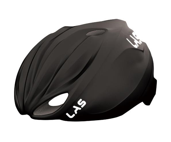 LAS SQUALO LIGHT(ラス スクアーロ ライト) ヘルメット