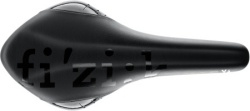 FIZIK ARIONE COLOR(フィジーク アリオネ カラー)