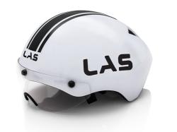 LAS CRONOMETRO(ラス クロノメトロ) ヘルメット