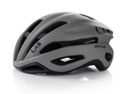 LAS KOBALTO(ラス コバルト) ヘルメット ホワイト