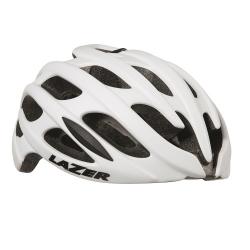LAS VICTORY(ラス ビクトリー) ヘルメット ブラックピンク