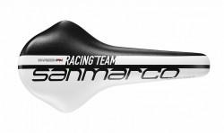 SanMarco CONCOR CARBON FX RACINGTEAM(サンマルコ コンコールカーボンエフエックス レーシングチーム) サドル