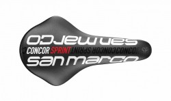 SanMarco SPRINT RACINGTEAM(コンコール スプリント レーシングチーム)
