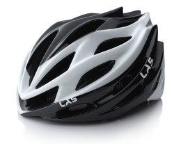 LAS GALAXY(ラス ギャラクシー)ヘルメット