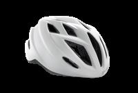 LAS コメットヘルメット ブラック