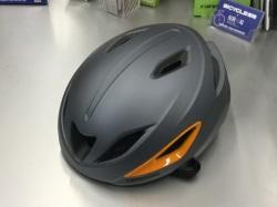 KASK 限定プロトーネヘルメット TOUR