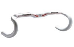 FSA K-WING Compact(エフエスエー ケーウィング コンパクトハンドル) ホワイト