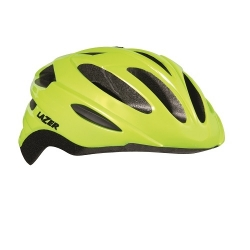 LAS VICTORY(ラス ビクトリー) ヘルメット ホワイトレッド