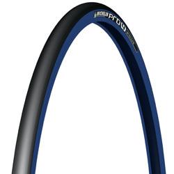 ミシュラン PRO4 SC ブルー
