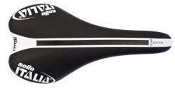 セライタリア SLR チームエディション