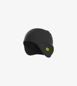 ルコック QC440253 ビブロング ブラック