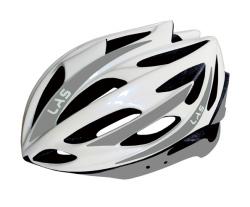 BBB トライベースヘルメット