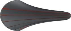 Fizik VOLTA R3(フィジーク ヴォルタR3)