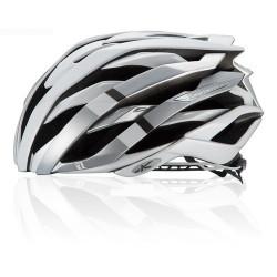 LAS スクアーロライトヘルメット マットブラック