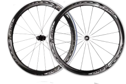 SHIMANO WH-R80-A-C50クリンチャーホイール
