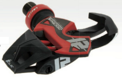 TIME Xpresso12(タイム エクスプレッソ12) ペダル