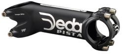 DEDA ZERO100 PISTA(デダ ゼロ100 ピスタ) ステム