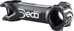 DEDA ZERO 2(デダ ゼロツー)ブラックステム