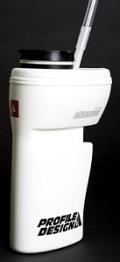 INSULATED AERODRINK SYSTEM(インシュレーテッド エアロドリンクシステム) エアロボトル