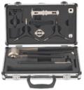 BBB(ビービービー)Toolbox Compact S(ツールボックスコンパクトS)