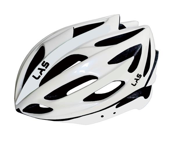 LAS VICTORY(ラス ビクトリー) ヘルメット ニューベルギー