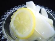 【滋賀】 たまレモン