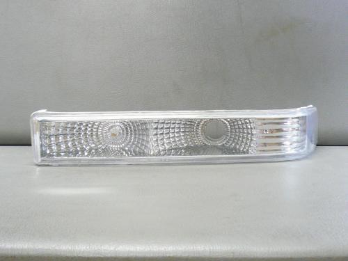 パークシグナルレンズ・クリスタルSET S10ブレイザーLS