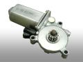 ACデルコ製PWモーター/パワーウインドウモーター・フロントLH