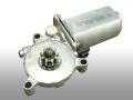 ACデルコ製PWモーター/パワーウインドウモーター