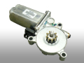 ACデルコ製PWモーター/パワーウインドウモーター・フロント・リア