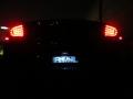 LED�饤�����ץХ��SET���ۥ磻��/05y-���㡼���㡼