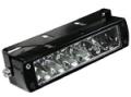 LEDバックランプ クリスタル ブラック