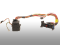 スイッチ・イグニッション/ACデルコ製 アストロ・エクスプレス