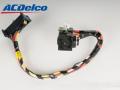 スイッチ・イグニッション/ACデルコ製 CK・タホ・サバーバン・S10