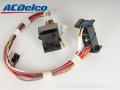 スイッチ・イグニッション/ACデルコ製 アストロ・S10・エクスプレス