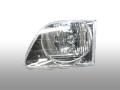 ヘッドライトASSY・クリスタルSET エクスペディション・F150ピックアップ