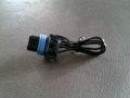 バルブソケットコネクター/9005/HB3型 ヘッドライトetc用