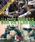 Lightning War on Terror