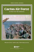 ��Cactus Air Force: Air War Over the Solomons�١����ܸ�롼�롦���������ա�