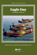 ��Eagle Day: The Battle of Britain�١����ܸ�롼�롦���������ա�
