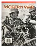 ��MODERN WAR #17�١ڥ�����롼��Τ����ܸ����ա�