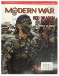 ��MODERN WAR #19�١ڥ�����롼��Τ����ܸ����ա�