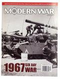��MODERN WAR #4�١ڥ�����롼��Τ����ܸ����ա�