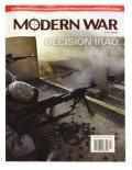 ��MODERN WAR #6�١ڥ�����롼��Τ����ܸ����ա�