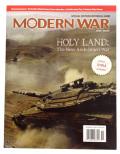 ��MODERN WAR #8�١ڥ�����롼��Τ����ܸ����ա�